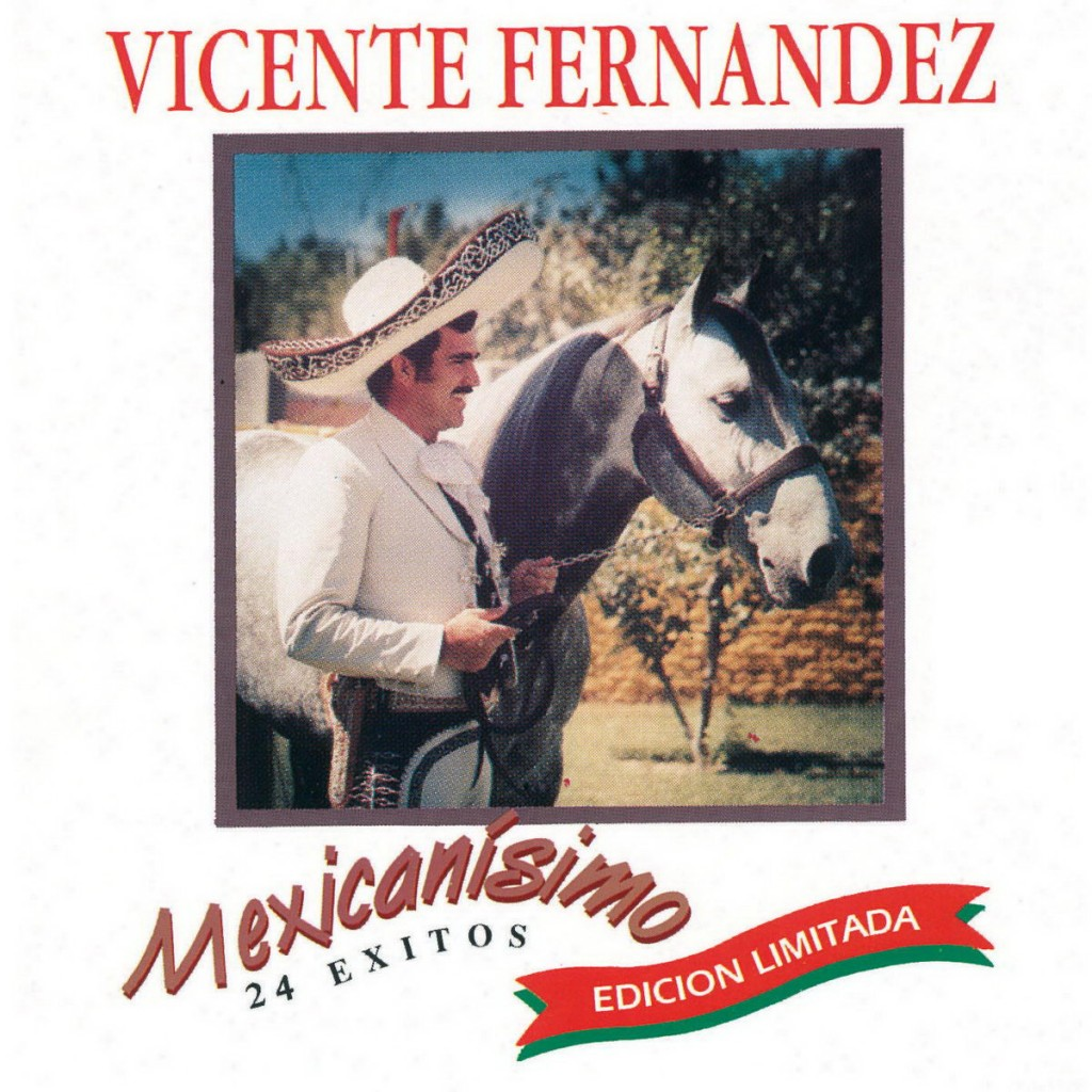 Mexican°simo-24-êxitos-Compilaci¢n