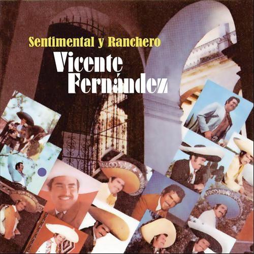 Sentimental-y-Ranchero