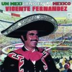Un-Mexicano-En-La-MÇxico