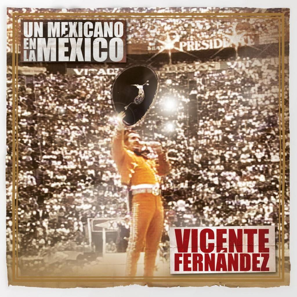 Un-Mexicano-En-La-MÇxico-En-Vivo