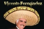 Vicente-Fernández-Hoy