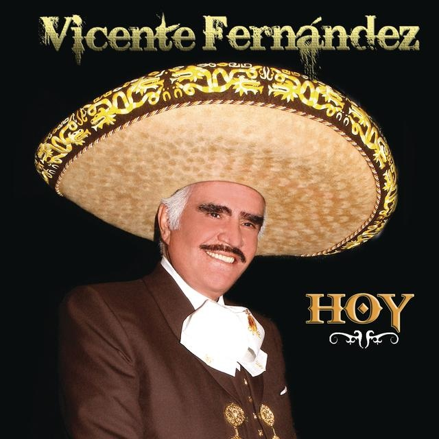 Vicente-Fernández-Hoy_0