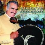 Vicente-Fern†ndez-Mis-Duetos