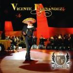 Vicente-Fern†ndez-Primera-fila