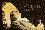 Portada-2500×2500-Vicente-Fernandez