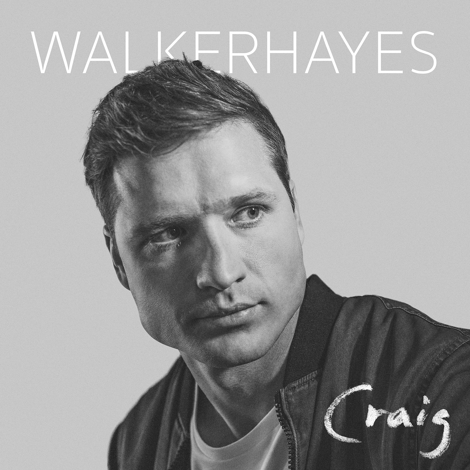 Home Walker Hayes Official Site