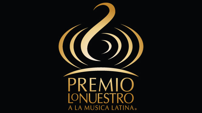 Premios Lo Nuestro 2016