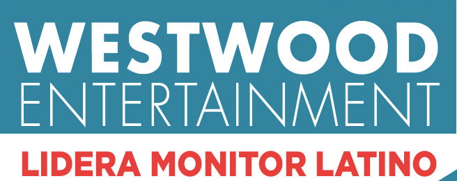 WESTWOOD ENTERTAINMENT  Lidera Monitor Latino