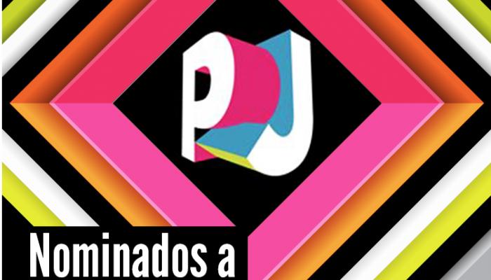 Nominados a  Premios Juventud 2017