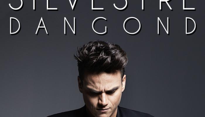 """SILVESTRE DANGOND  #1 en Monitor Latino en Venezuela  Continúa con su """"Tour Gente Valiente"""""""