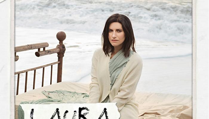 "Laura Pausini lanza su  nuevo sencillo ""Nadie ha dicho"""