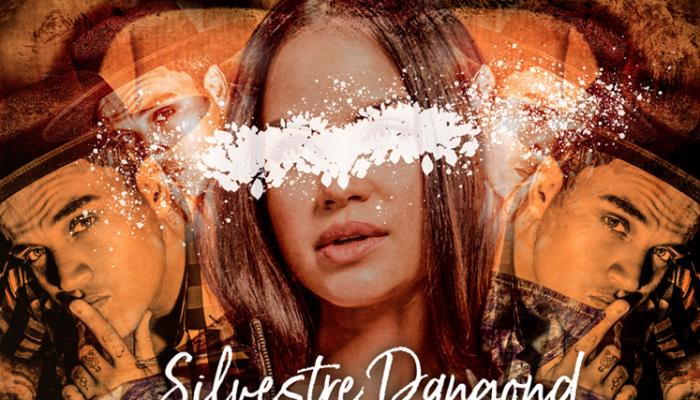 "Silvestre Dangond estrena ""Justicia"" ft. Natti Natasha"