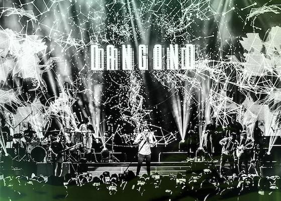 Silvestre Dangond continúa con su exitosa gira de Sold Outs.
