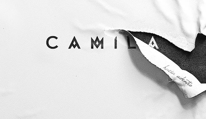 """Camila presenta su nuevo álbum """"Hacia Adentro"""""""