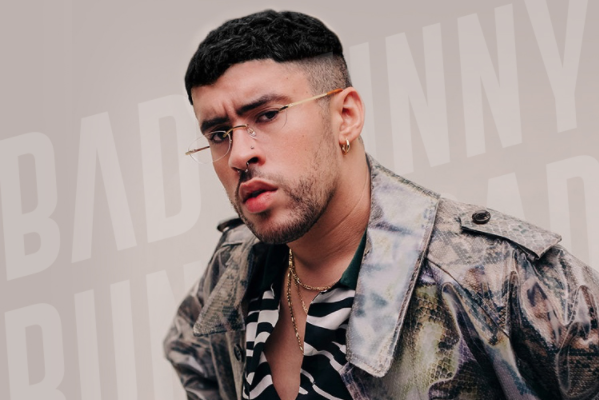 Bad Bunny ganó 7 premios Latin Billboard 2020