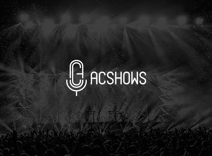 AC Shows/Contrataciones