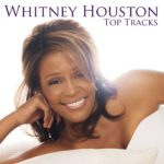 Whitney Houston - Top Tracks playlist on Spotify