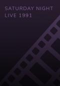 Saturday Night Live 1991