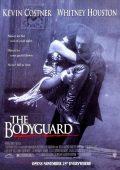 01_thebodyguard