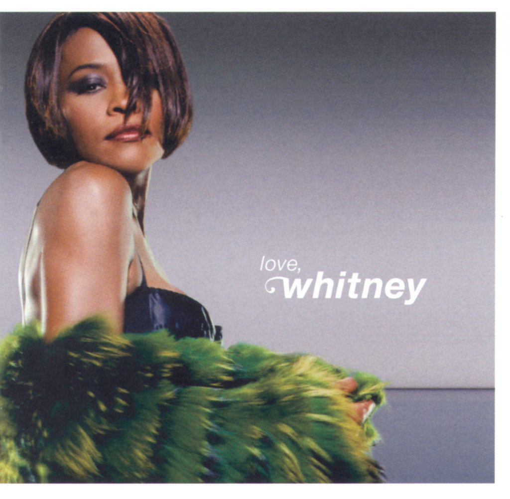 love_whitney