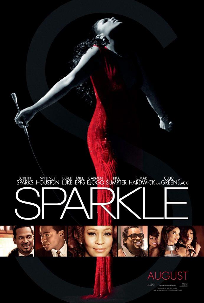 05_sparkle