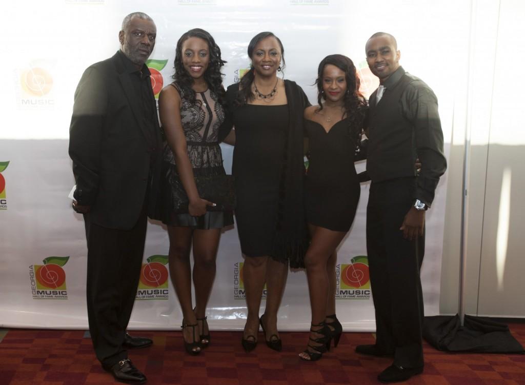 Ga_Music_Hall_of_Fame_Awards_dc_6-3