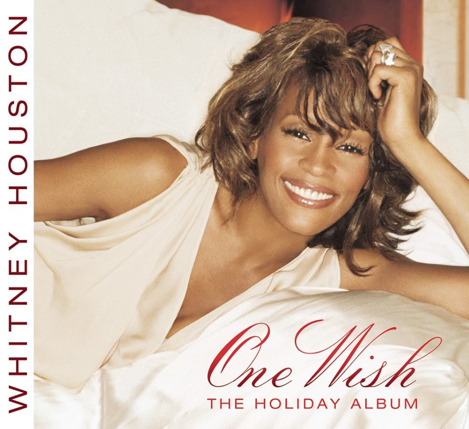 Audio: whitney houston i look to you [lyrics + mp3 download.