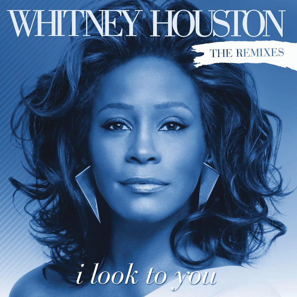 whitney houston one moment in time mp3 free download