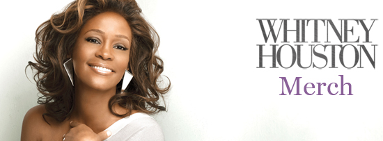 WhitneyHouston_Store_Merch_Banner_v3
