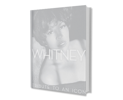 slider_whitneyhouston_RN191803_alt2_v1