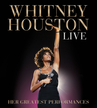 whitney houston love youwhitney houston песни, whitney houston mp3, whitney houston - i have nothing, whitney houston i have nothing mp3, whitney houston i have nothing скачать, whitney houston слушать, whitney houston i have nothing lyrics, whitney houston love you, whitney houston i wanna dance with somebody, whitney houston скачать, whitney houston i will always love you lyrics, whitney houston - run to you, whitney houston - when you believe, whitney houston nothing, whitney houston songs, whitney houston always love you, whitney houston run to you перевод, whitney houston i look to you, whitney houston queen of the night, whitney houston live