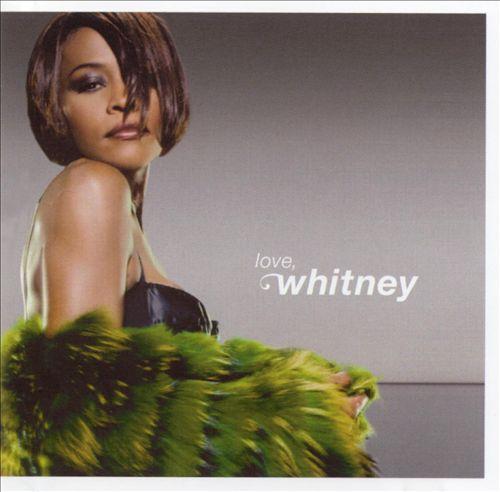 lovewhitney