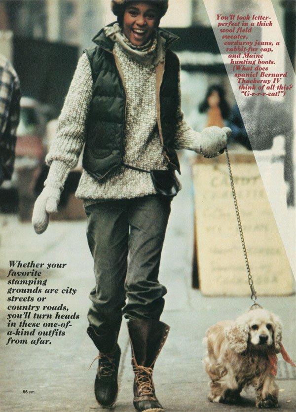 whitney-houston-ym-magazine-modeling-1