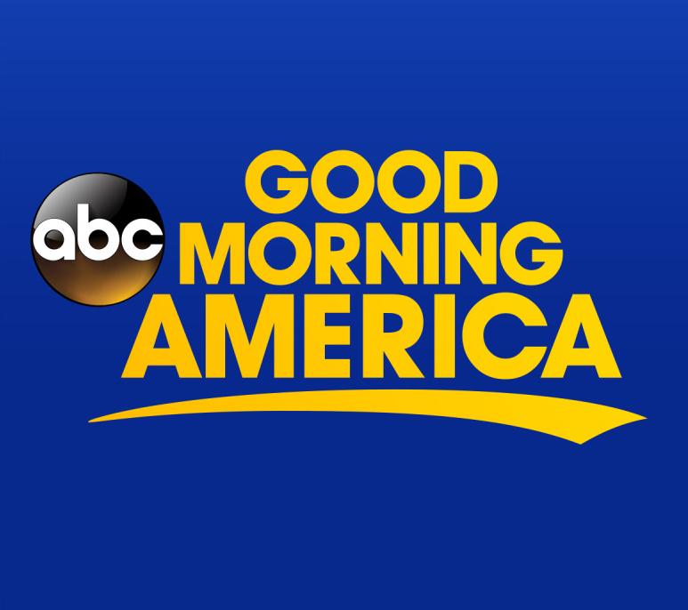 Good Morning America Tomorrow : News whitney houston official site