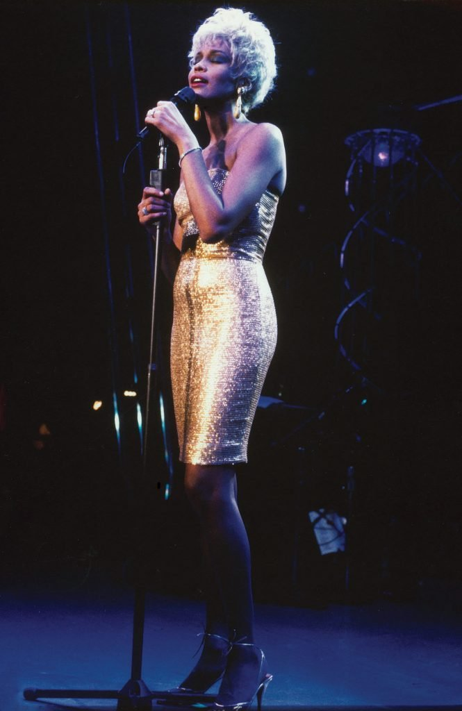 Estate_06231418682_Whitney_Print_41