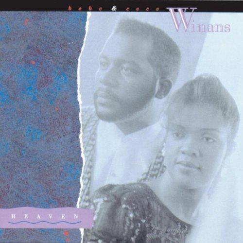 BeBe & CeCe Winans - Heaven
