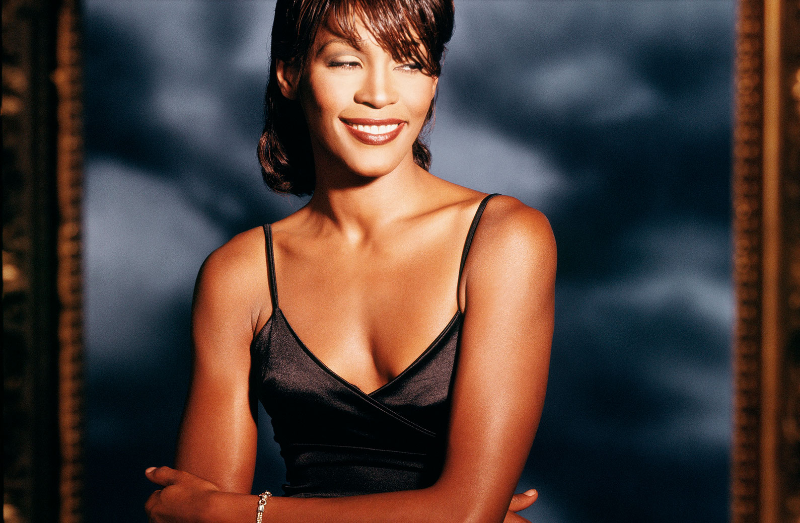 new style cd2aa 234ce Home   Whitney Houston Official Site