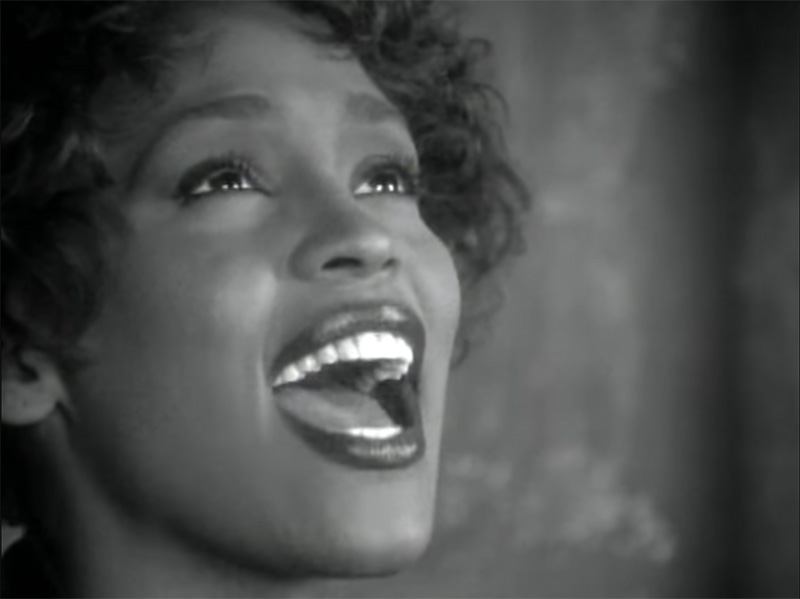 whitney_miracle_screen2