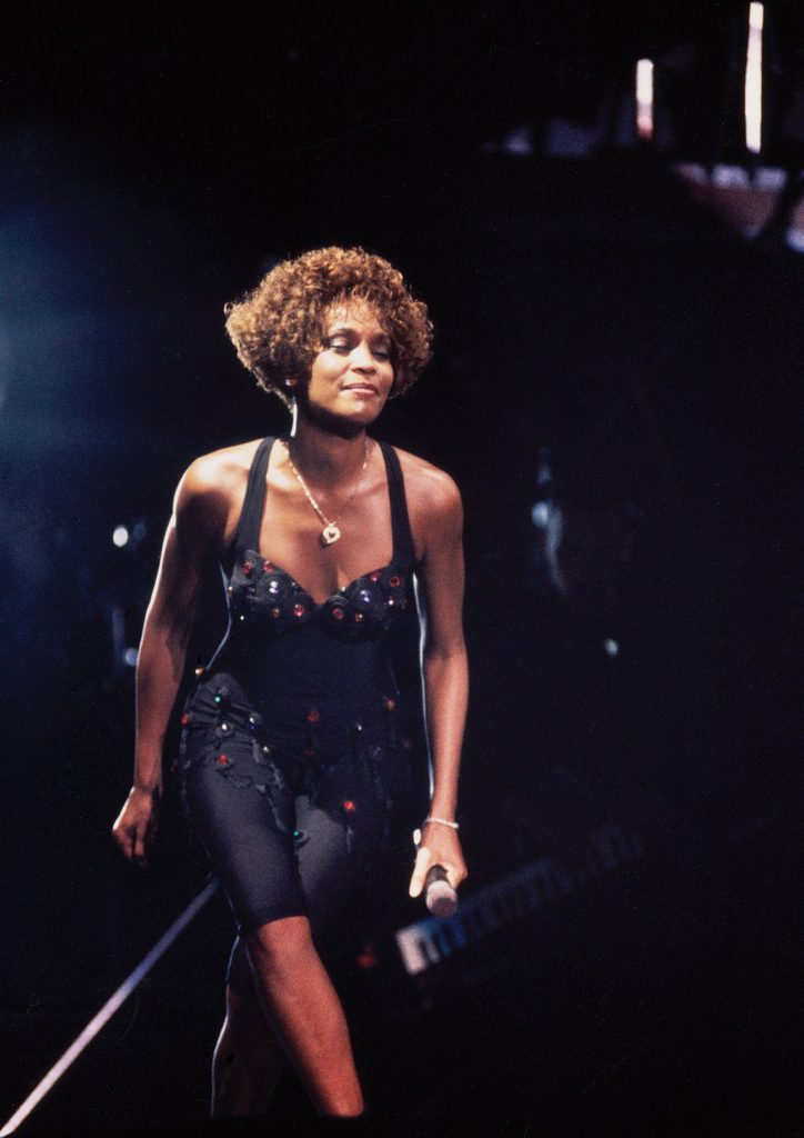 06231418682_Whitney_Print_42_edit