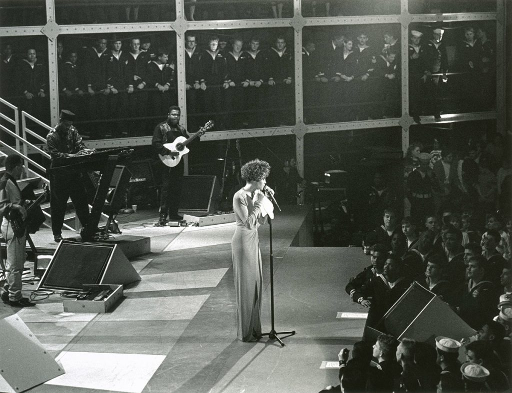 10221419800_Whitney_Print_36_edit