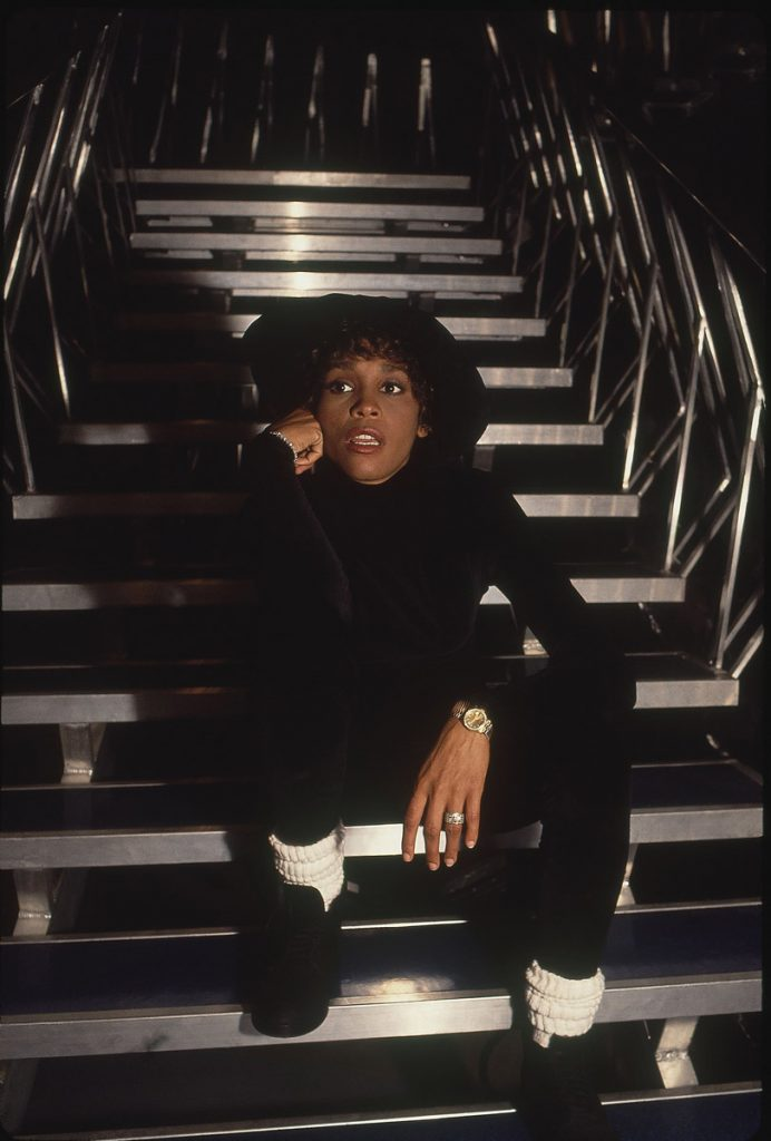 10221419800_Whitney_Slide_005