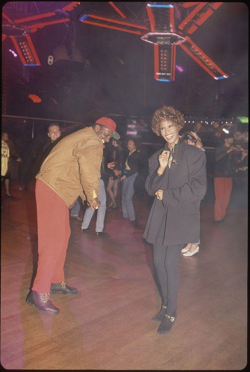 10221419800_Whitney_Slide_006