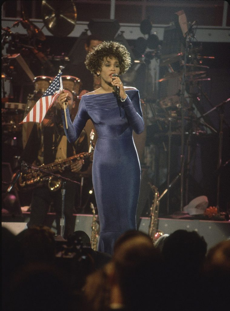 10221419800_Whitney_Slide_011