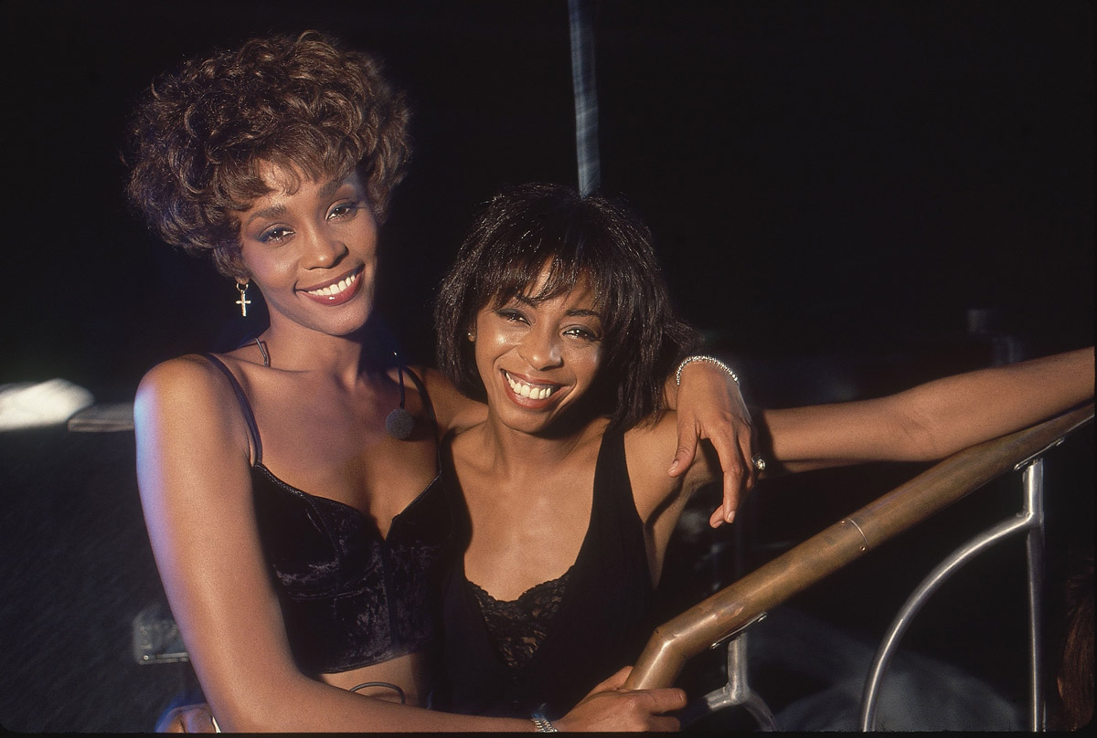 10221419800_Whitney_Slide_017