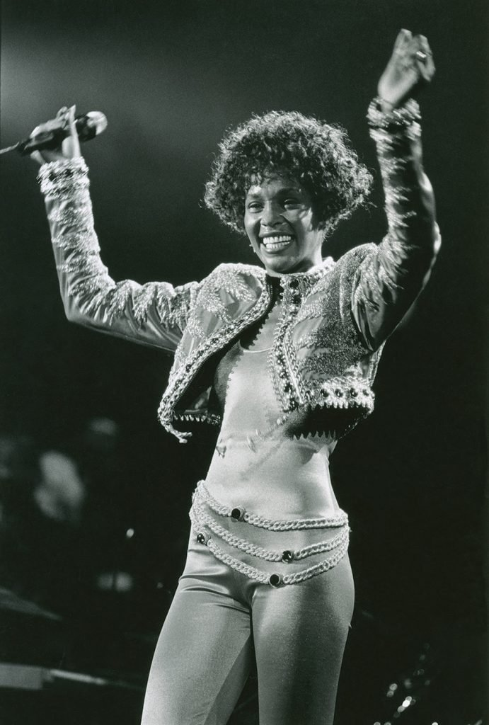 Estate_06231418682_Whitney_Print_44_edit