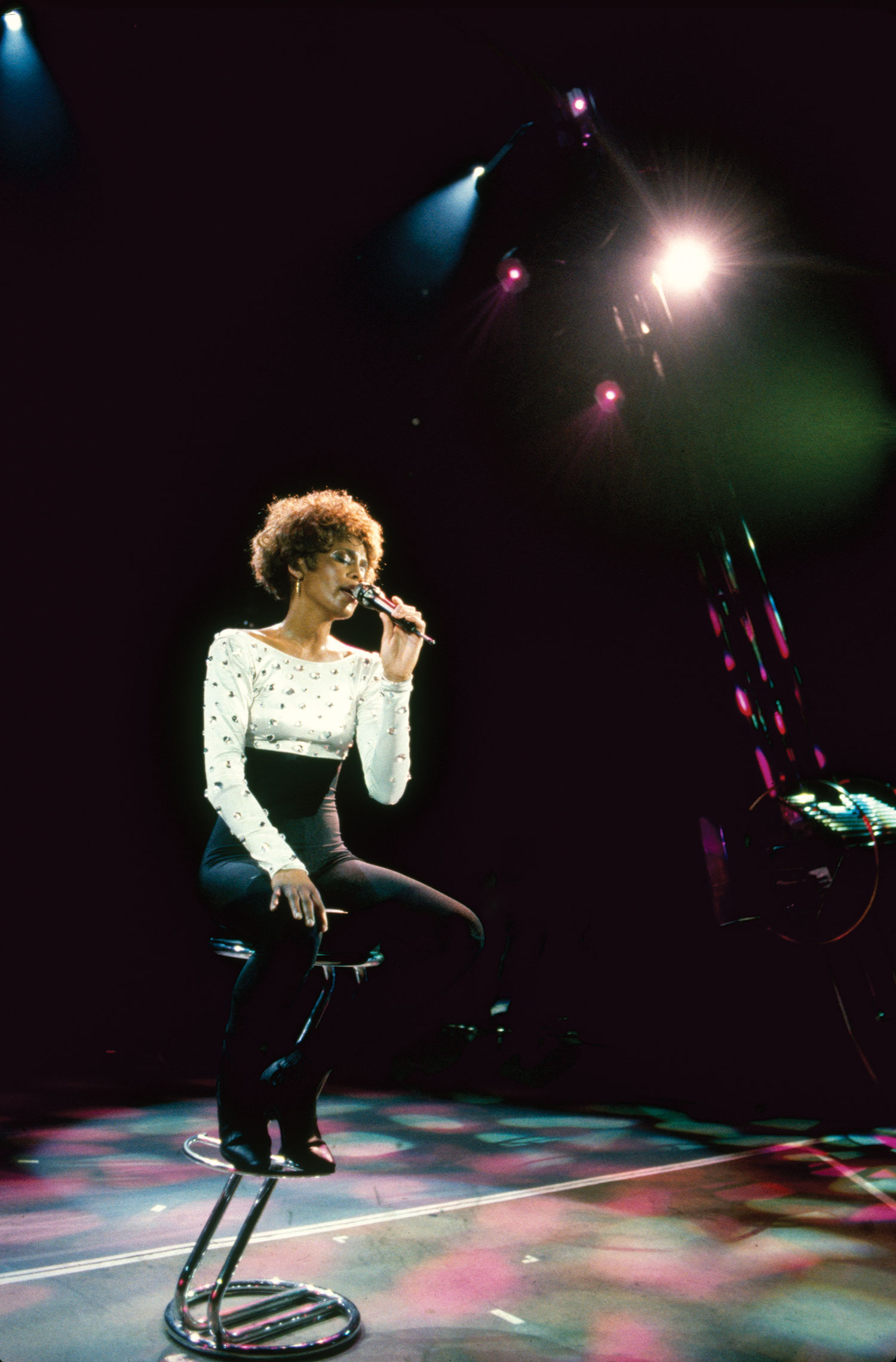 Estate_06231418682_Whitney_Slide_36_edit