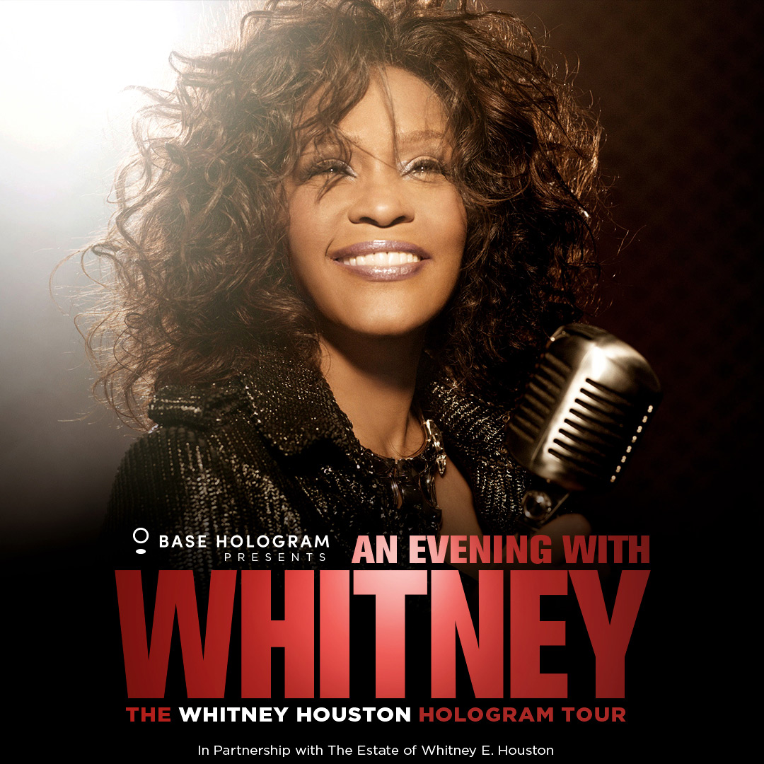 190917_whitney_hologram1