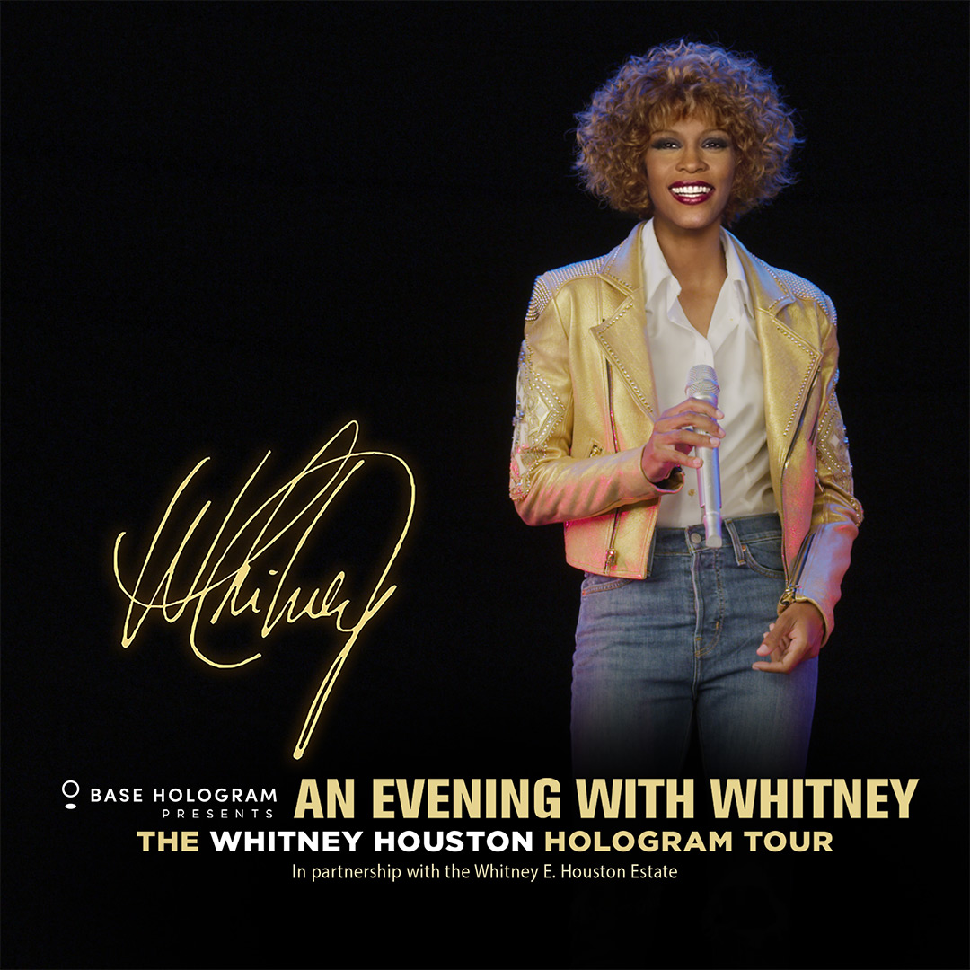 200219_whitney_hologram