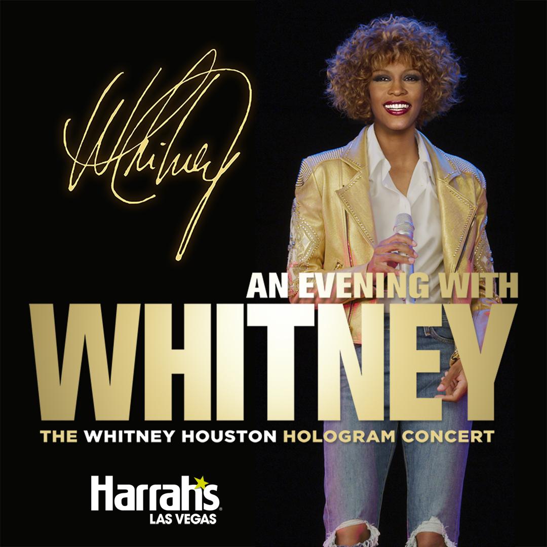 whitney_hologram_concert
