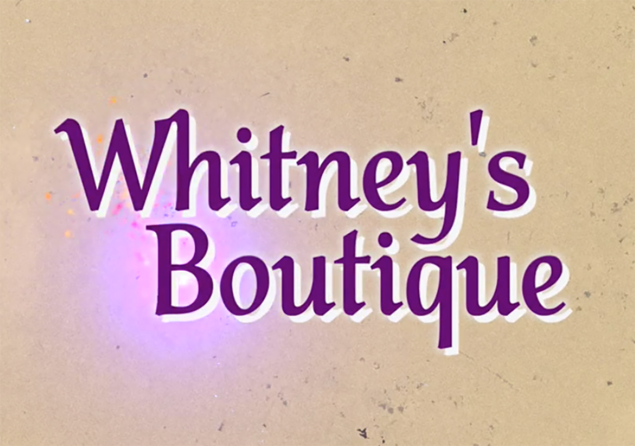 20Sept21_WhitneyBoutique_900px